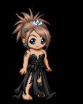cute kate 111's avatar