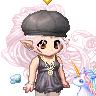 xXForever_CharmedXx's avatar