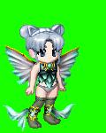suki assasin's avatar