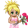 ellybelly328's avatar