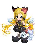 Kitsune_of _ire-