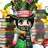 FroggLuver94's avatar