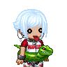 EmoVeva's avatar