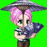 cute_as_a_pumpkin96's avatar