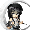 SuchSweetSadism's avatar
