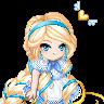Kotoko Hibioshi's avatar