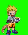 Narutoninja7's avatar