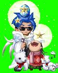 mooncarl's avatar