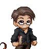 Jerba2's avatar