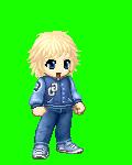 cookieballs's avatar