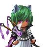 Morgan Hayate's avatar