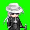 gameRaTeR's avatar
