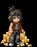 PoIar's avatar