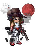 Spiritis's avatar