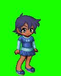 berriez142's avatar