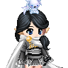 Axien's avatar