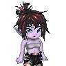 vampess_nydashia's avatar