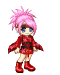 vALkyRi_nej's avatar