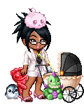 MISSDANAE's avatar