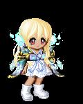 Sweet XOX_Honey_XOX's avatar