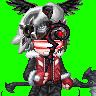iNightmare's avatar