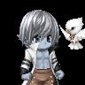 SUPER SONIC559's avatar