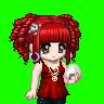 Lacili's avatar