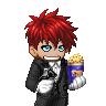 muinnaim's avatar