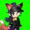 Briesis's avatar