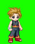 arry4ever's avatar