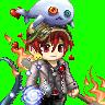 Ace_FlareX57's avatar