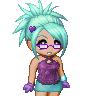 jason-boo2's avatar