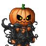 King Pumpkin Jack's avatar