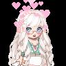 Yaaas Angel's avatar