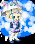XxIHateEveryonexX's avatar