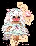 Rocky the Doll's avatar