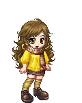 faincychib-13's avatar