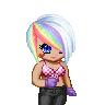 Faling Love00's avatar
