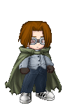 manerest's avatar