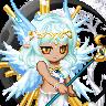 Shadowed Replica's avatar