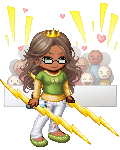 LadyTDaBoss's avatar