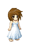 CandicexConspiracy's avatar