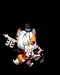 Hiakiru's avatar