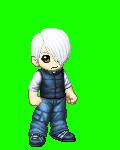 Big halo117's avatar