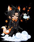 The Fox IV's avatar