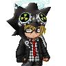 XxLone-Wolf-GodxX's avatar