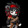 tentacleTherapist's avatar