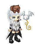 naiyin's avatar