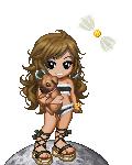 erica_luvs_mike's avatar