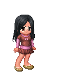 Lily_Day_Rise's avatar